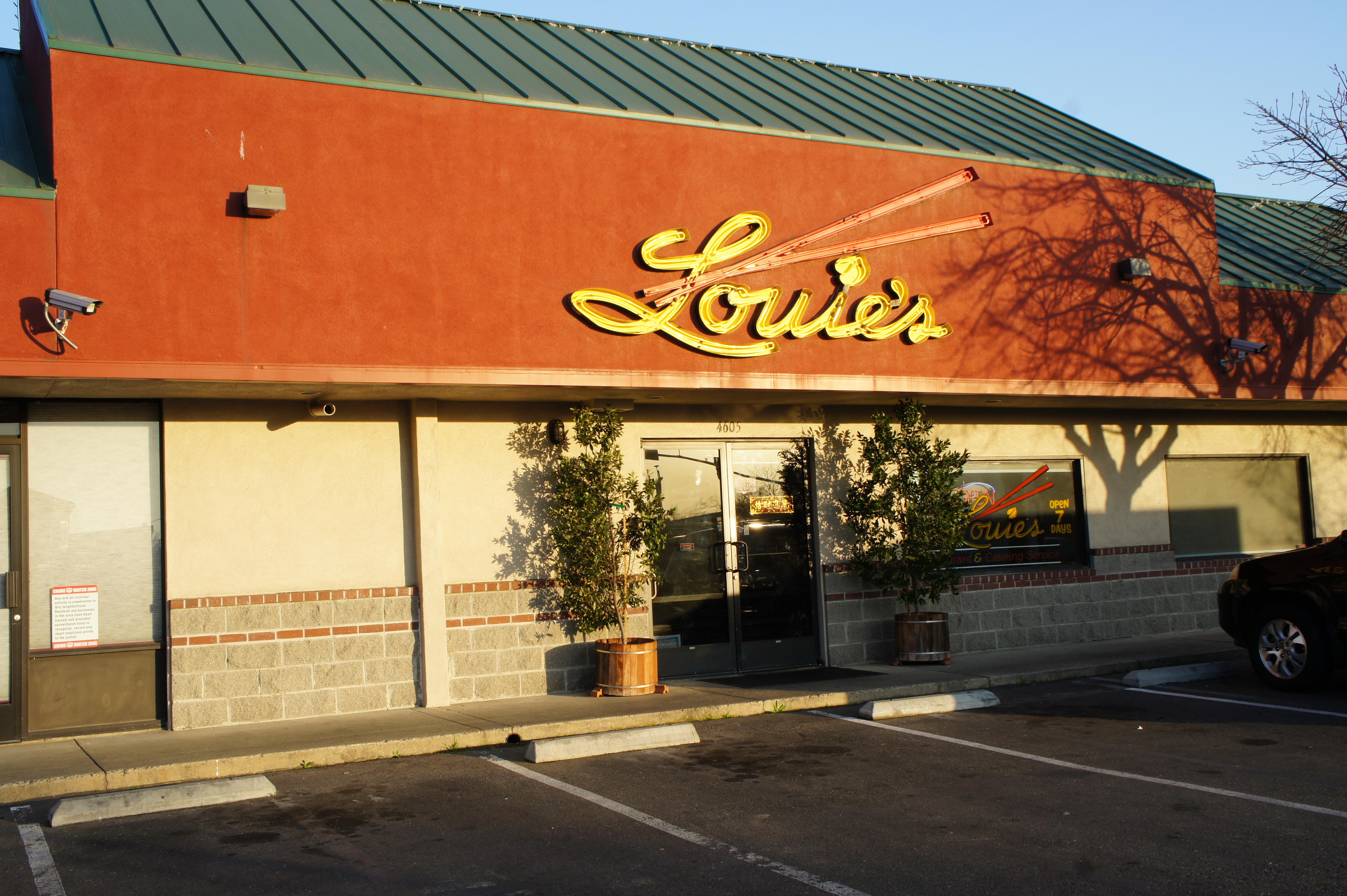 Indian Sweets Restaurant Sacramento